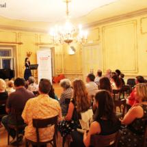 Concert in Gorizia 3