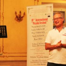 Concert in Gorizia 5