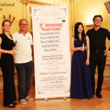 Concert in Gorizia 6