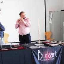 Burkart 1
