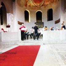 Concerto Maestri 1