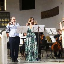 Concerto Maestri 10