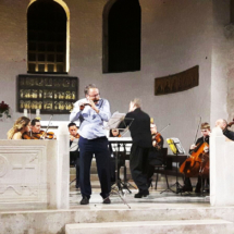 Concerto Maestri 11