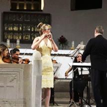 Concerto Maestri 13