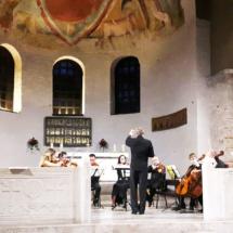 Concerto Maestri 14
