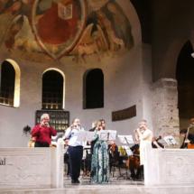 Concerto Maestri 16