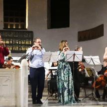 Concerto Maestri 17