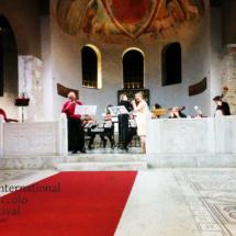 Concerto Maestri 2