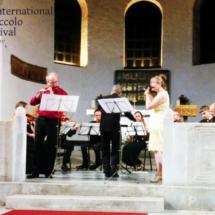 Concerto Maestri 3