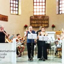 Concerto Maestri 4