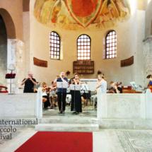 Concerto Maestri 5