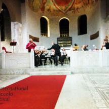 Concerto Maestri 6