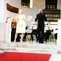 Concerto Maestri 7