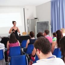 Lecture Rena 2