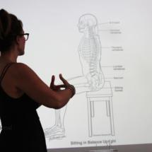 Lecture Rena 3
