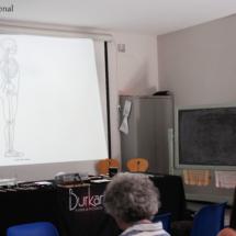 Lecture Rena 6