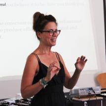 Lecture Rena 8