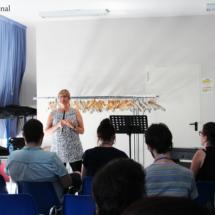 Lecture Sarah 3