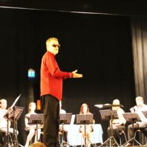 M. Concerto finale 1