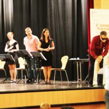 M. Concerto finale 2