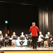 M. Concerto finale 3