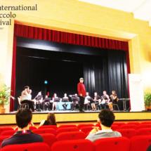 M. Concerto finale 4