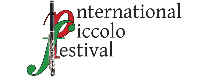 V International Piccolo Festival